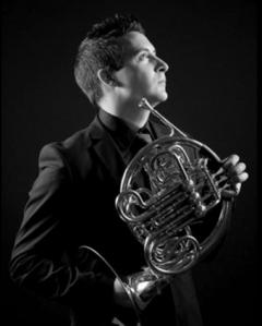 Artur Jorge, Trompa