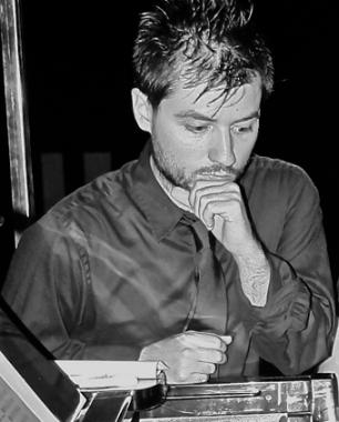 Jaime Fernández © Grup Mixtour