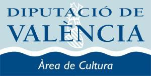 Diputació Logo