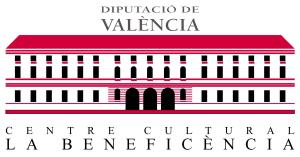 Logo beneficencia