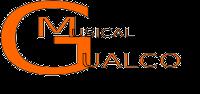 LogoGualco